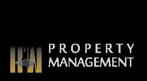 Melish_property_logo_horizontal2